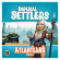 Imperial Settlers: Atlanteans (Exp.)