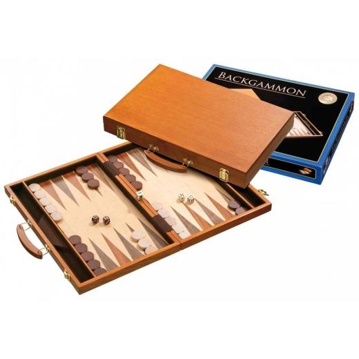 Backgammon Ithaka Large