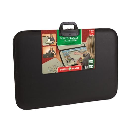 Portapuzzle De Luxe 500 - 1000 Bitar