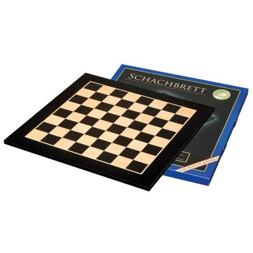 Schackbräde Brüssel 40 mm