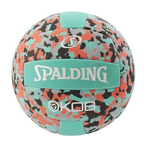 Beach Volleyboll Kob