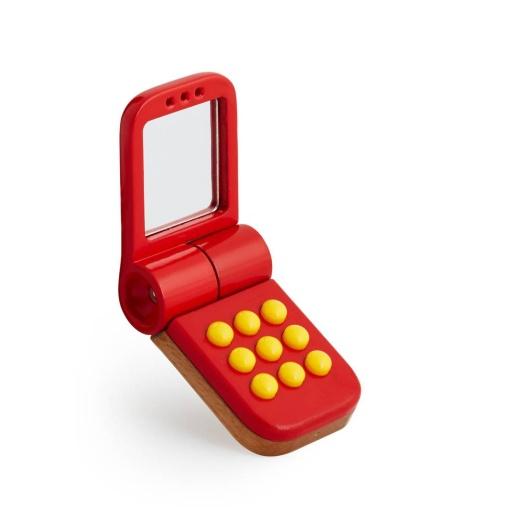 Brio - Mobiltelefon