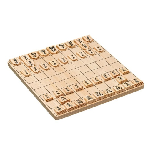 Shogi Basic Set