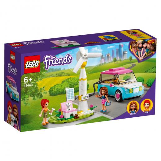 Sofia the first magical tea time