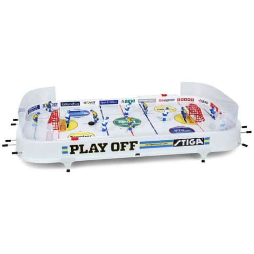 Stiga Hockeyspel Play Off
