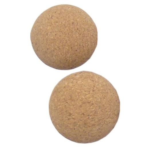 36 mm Bollar Cork 4-pack