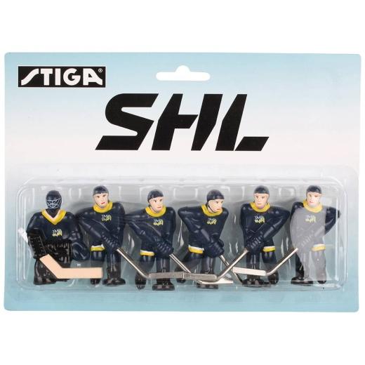 Stiga Bordshockeylag, HV71