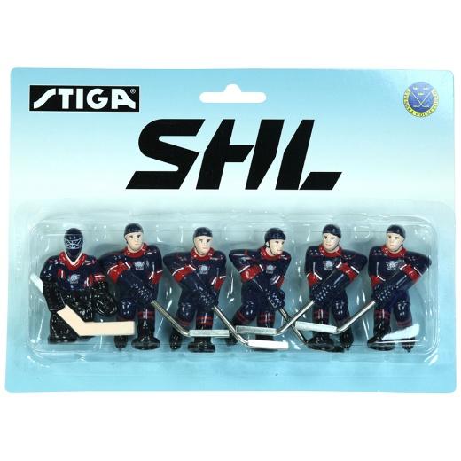 Stiga Bordshockeylag, Linköping