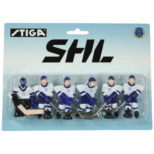 Stiga Bordshockeylag, Leksands IF