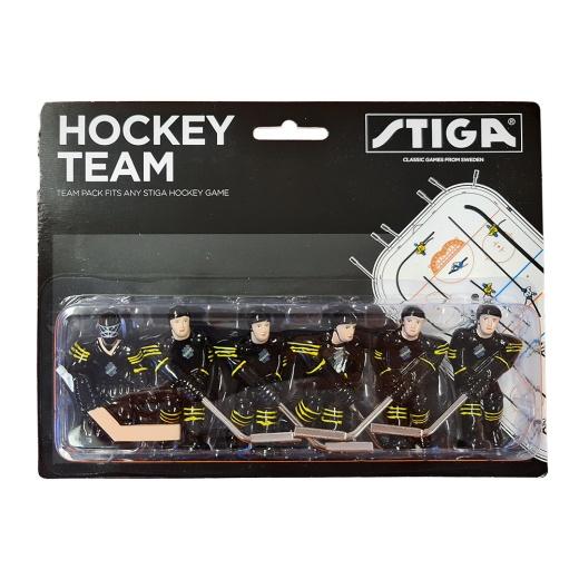 Stiga Bordshockeylag, AIK