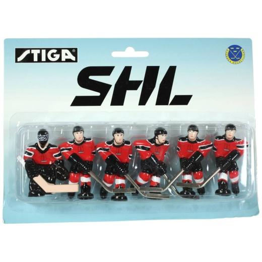 Stiga Bordshockeylag, Örebro Hockey