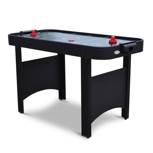 Air-hockey Shark Black