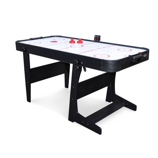 Airhockey Madison L-foot