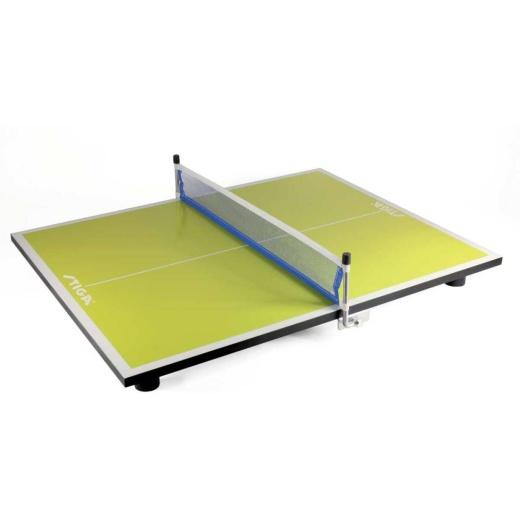Stiga Pure Super Mini Table