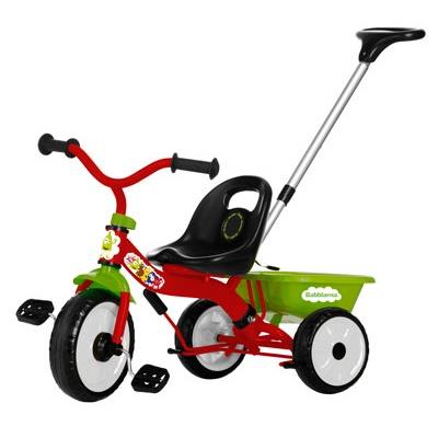 Nordic Hoj - Babblarna Trehjuling