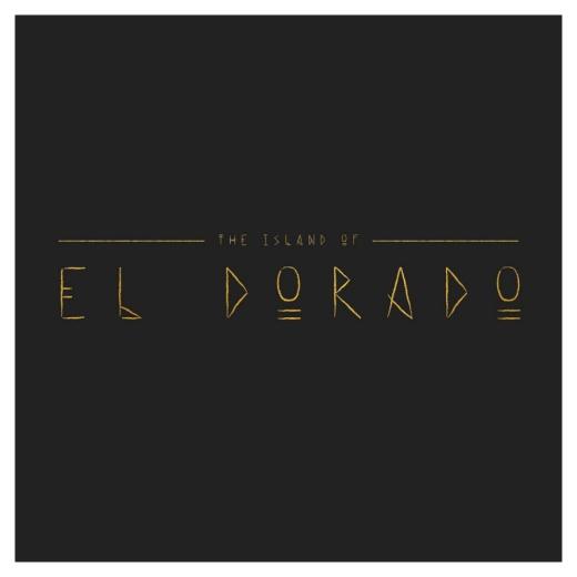 The Island of El Dorado Kickstarter Ed.