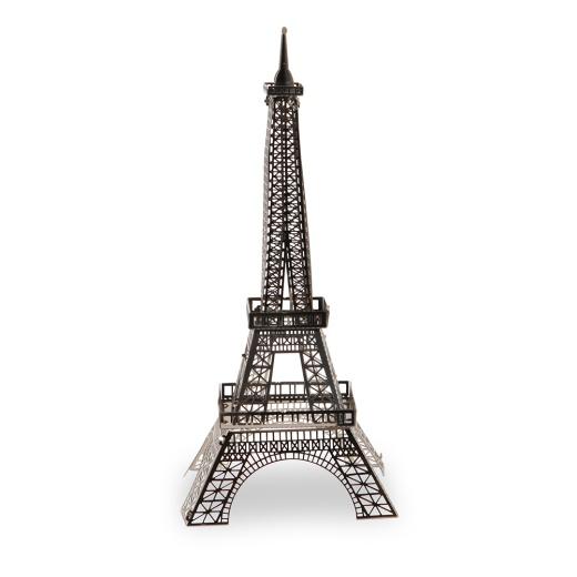 Metal Earth - Eiffeltornet